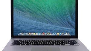 MacBookpro15Retina-