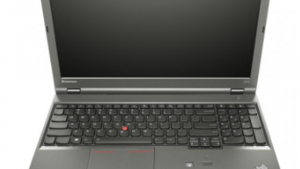 LENOVO W541 - 8 GO De Ram - I7 - SSD 240 Go