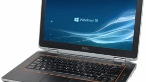 dell-latitude-e6420-4go-320go