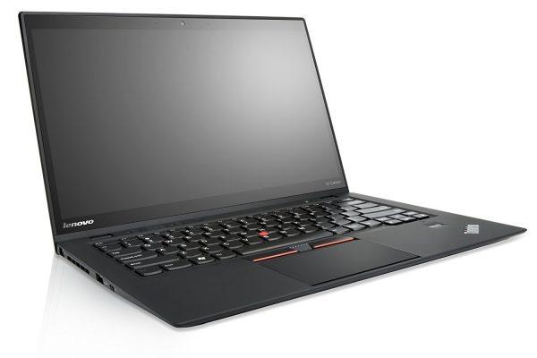 LENOVO X1 CARBON - I5 - SSD 240/256 -