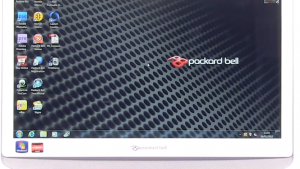 Packard Bell One Two S3220