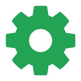 Nos services IT – Actif Azur